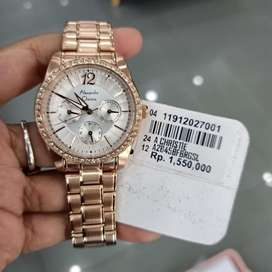 Alexandre Christie for ladies original