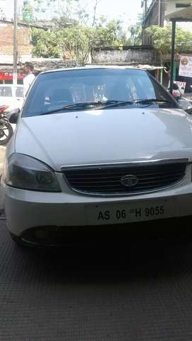 Tip top condition car with all documents are updated
