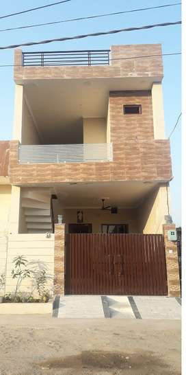 House 2 bhk in venus valley at affordable price, BatthSons Real Estate