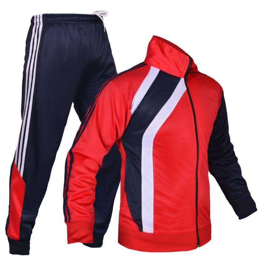 Sports Track Suit 0