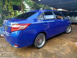 all nwe vios limo gen 3 th 2013 fuel upgread