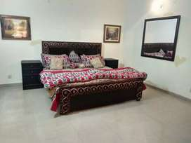 DHA Furnished house for rent (long or short term)