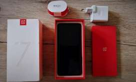 Good deal on one plus with all india cash on delivery call me