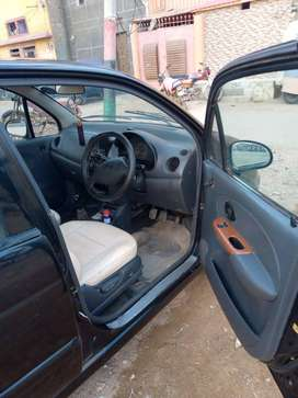car for sale 2005 excellent excellent condition