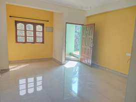2bhk apartment with valley view