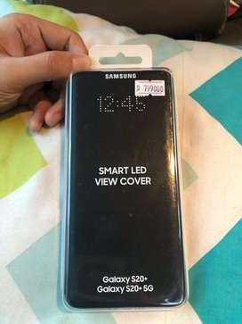 ORIGINAL Casing Samsung S20+ Second