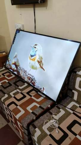 Led tv sale sony led 32inch 50inch 40inch 24inch led tv avaible
