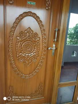 Rental house Rent 6500