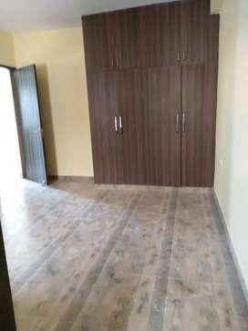 3BHK ,Semi Furnished, Sec-48, GD Goenka, JMD, Sohna Road, gurgaon