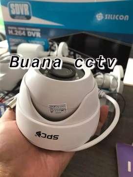 cctv full stok gudang cctv all brand