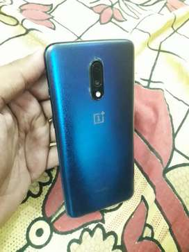 OnePlus 7 in just 28000 with 12 months warranty
