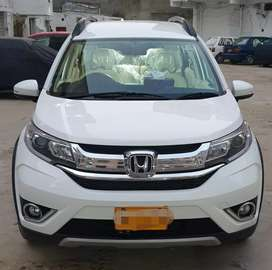 Alto, Cultus, Vitz, Mira 660, City, Civic, Corolla, Revo Prado on rent