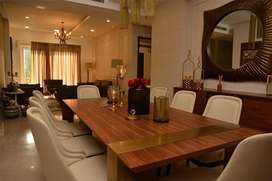 3 BHK in Gomti Nagar for Sale at Rishita Manhattan, Lucknow