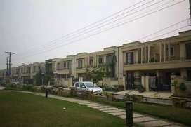 Central Park housing scheme ferozpur road Lahore