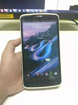 Tablet HP Voice Tab 7 Bali