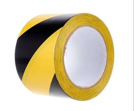 Warning Tape Barricade Tape