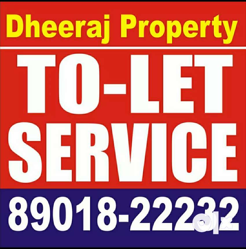 1bhk,2bhk,3bhk, Rooms,Independ kothi,flat,available in all over Karnal 0