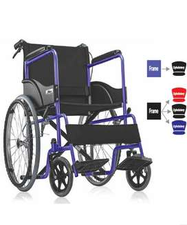 Wheelchairs,walkers,walking stick,commode chairs,commode wheelchairs