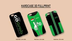 Casing HP Custom All merk & Type
