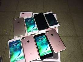Apple iPhone 8 plus 64 gb available for Cash on Delivery