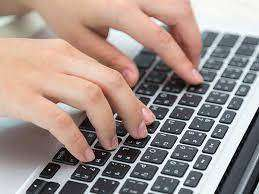 Required data entry operator in Mohali, kharar