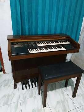 Piano mrk Yamaha