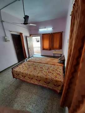 one room accommodation