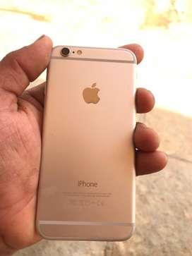 Iphone 6 internal 64