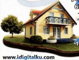 Villa Asri Indah Di Kota Singaraja