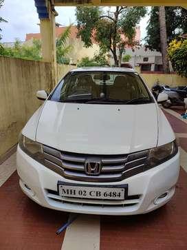 Maharashtra (mumbai) registered vehicle hai