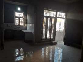 4bhk duplex house for sale at chandarbani