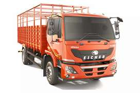 Heavy vehicle driver ki need hai urgent