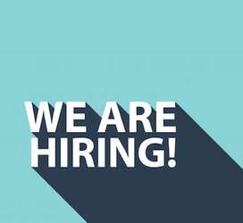Fixed Salary + Incentives In Sales in Gangtok Location