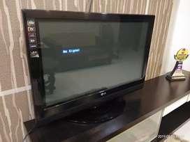 "LG 32""plasma tv..Best technology"