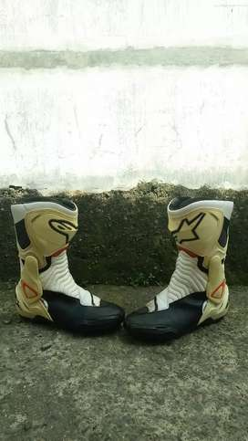 Sepatu balap alpinestar termurah alpinestars dainese sidi gaerne tcx