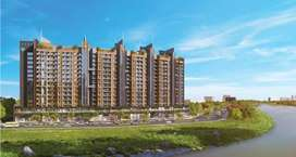 2Bhk flat for sell in Kharadi