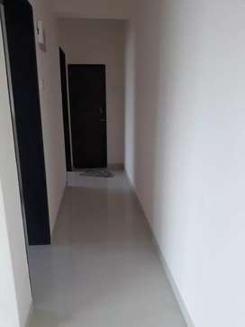 1 BHK for sale in a new building in Kandivali West