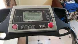 Urgent SALE of Afton Treadmill in very good and
