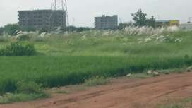 Flash flash closing  OFFER PLOTS AVAILABLE HURRY UP SIR