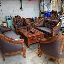 Sofa tamu sofa interior design