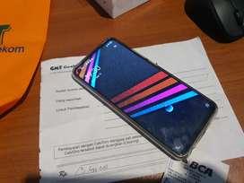 SMARTPHONE VIVO Y50