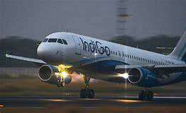 HUGE 2020 ALL INDIA AIRLINES VACANCY APPLY FAST