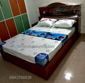 Cot offers with Karur delivery available