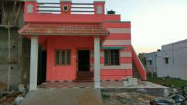 2 bhk independent house for sale in chengalpattu