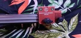 Camera Slider sale brand new