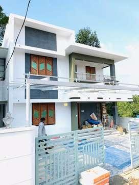 My Villas PeyadThachottukavu