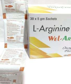 Wellmed pharma
