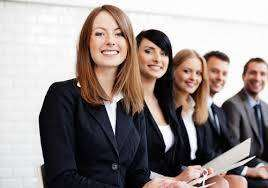 URGENT NEEDS HR EXECTIVE FOR PLACEMENT AGENCY IN BHANDUP