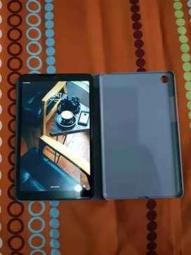 Xiaomi mipad 4 ram 4/64gb