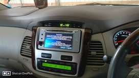 Toyota Grand Innova 2.0 V Automatic Thn 2015 September
